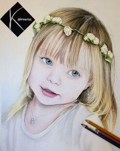 "ERIKA] 40 x 30 cm.  Carboncillo y tizas pastel Foto Original: @oskaranderika [ERIKA] 15.7"" x 11.8"". Charcoal and pastels Original pic: @oskaranderika"