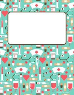 bindercovers.net files covers download nursing-binder-cover-watermarked.jpg
