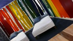 A Color Life - Vivere a colori