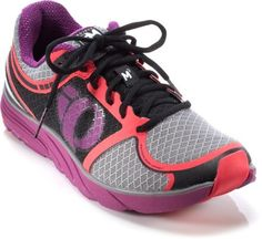 Gonna give these a try! Pearl Izumi EM Road M3 Road-Running Shoes - Women\'s my new shoes!!!