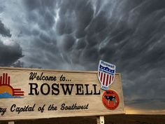 july 4th roswell nm