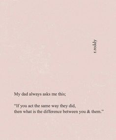 Poetry Quotes, Mood Quotes, Positive Quotes, Life Quotes, Daily Quotes, Pretty Words, Cool Words, Wise Words, Favorite Quotes