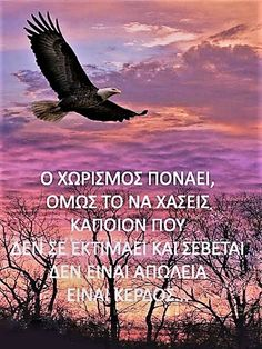 Greek Quotes, Great Words, True Words, Wisdom Quotes, Smile, Sayings, Memes, Mottos, Inspiration