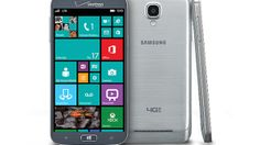 Samsung's Ativ SE Windows Phone now available for pre-order from Verizon | MegaXtra Hi-Tech