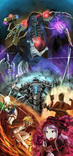 Overlord All Anime, Manga Anime, Anime Meme, Manga Girl, Anime Figures, Anime Characters, Overlord Anime Season 2, Bike Drawing, Mask Drawing