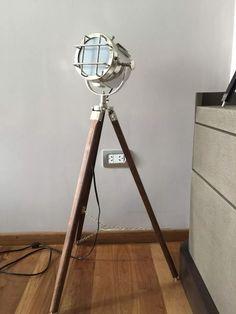 vendo lamparas modelo náuticas, importadas de la india $4800
