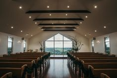 Summergrove Estates Chapel on the Tweed Coast of Australia! Learn more on Casuarina Weddings! Photo by Ivy Road Photography Wedding Venue Decorations, Wedding Venues, Road Photography, Wedding Photography, Ocean View Wedding, Coast Australia, Magical Wedding, Chapel Wedding, Ivy