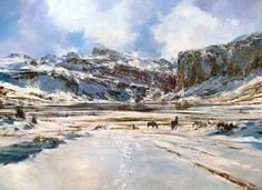 193-Luz-de-invierno-La-Erci.jpg (800×582)