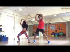 Fitness & Dance Tips - Video : Reggaeton Lento Remix (CNCO ft. Little Mix) - Zumba® choreography by Satyaki Saha and Raveen Gaikwad Help Losing Weight, Weight Loss Help, Lose Weight, Dance Tips, Squad Goals, Little Mix, Zumba, Wellness, Songs