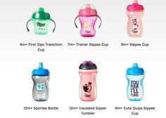 Mayborn USA Recalling More Than 3M Spill-Proof Cups Because Drinking Mold Is Gross   Before you hand that sippy cup over to your toddler you might want to take a minute to make sure its not one of three million spill-proof vessels being recalled due to risk of mold. We may not know everything about kids here at Consumerist but were will to bet swallowing mold wouldnt be a popular experience.  Mayborn USA is calling back three million Tommee Tippee Sippee cups because mold can develop on a…