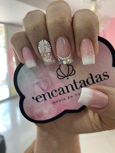 Toe Nail Designs, Nail Decorations, Toe Nails, Mexico, Beauty, Fashion, Pretty Nails, Gorgeous Nails, Gel Nail