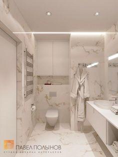 Contemporary and Modern Bathroom Tile Ideas to… Modern Bathroom Tile, Bathroom Design Luxury, Modern Bathroom Design, Small Bathroom, Shower Remodel, Dream Bathrooms, House Design, Decoration, Tile Ideas