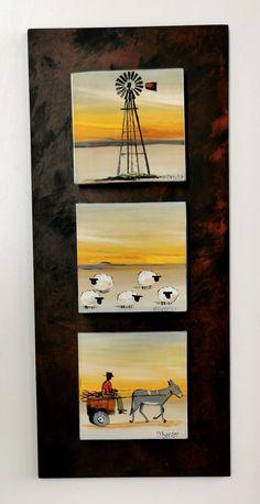 Glass Panels, Fused Glass, Painting, Art, Art Background, Painting Art, Kunst, Paintings, Performing Arts
