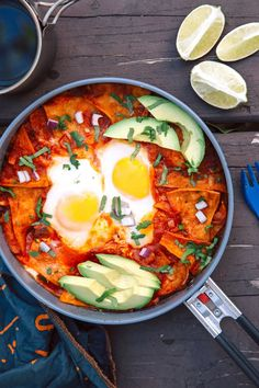 These quick and easy camping breakfast ideas will have you jumping out of your sleeping bag in the morning and ready to start your day. Easy Camping Breakfast, Breakfast Ideas, Breakfast Recipes, Camping Meals, Camping Recipes, Backpacking Recipes, Camping Hacks, Keto Recipes, Healthy Recipes