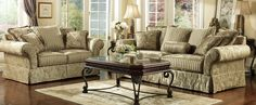Isabel Lounge Furniture from Harvey Norman New Zealand. Kinda like :)