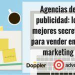 Agencias de Publicidad: Los mejores secretos para vender Email Marketing vía @adveischool http://blgs.co/mm62LV