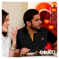 Disfruta con #Goco esos buenos momentos que tienes para compartir. Nuestras nuevas #Polos #GocoIndia no pueden verse mejor. Encuentra todos los diseños y colores que más te gusten en www.gococlothing.com o visita nuestras tiendas en Medellín y Bucaramanga  #LaMarcaDelGorila #BeGoCo #Casualwear #Style #MenCollection #menstyleguide #polos #mensfashion #mensclothing #stylegram #fashiongram #algodón #cotton #hechoencolombia