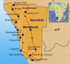 Namibie Africa Travel, Places To Go, Road Trip, 4x4, Maps, Travelling, Deserts, Southern, June