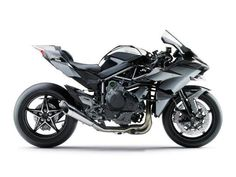 Learn how to ride a motorcycle and own a motorcycle also i gotta novo kawasaki ninja h2r 2019 preo consumo e fotos fandeluxe Images