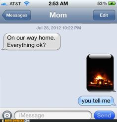 15 Things That Escalated Too Quickly