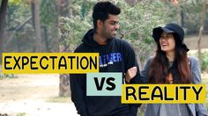 New Year Resolutions - Expectation vs Reality | Trouble Seeker Team