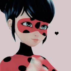 serenadoesscience said: Idk if art requests are still open, but I'm curious about what would happen if Felix ever met Adrien? Answer: they will fight LOL Ladybug E Catnoir, Ladybug And Cat Noir, Ladybug Comics, Miraculous Ladybug Wallpaper, Miraculous Ladybug Fan Art, Marinette E Adrien, Super Cat, Disney Drawings, Cute Wallpapers