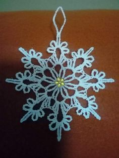 Best 11 PDF Patterns for 5 Crocheted Snowflakes set 8 Crochet Snowflake Pattern, Crochet Flower Tutorial, Christmas Crochet Patterns, Crochet Snowflakes, Crochet Doilies, Crochet Flowers, Lace Christmas Tree, Crochet Christmas Decorations, Crochet Decoration
