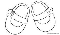 schoenen-Girls2