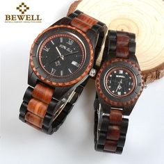 Shop today Men's, Women's & Kids' Wooden Watches, Smartwatches & more. Wood Watches manufactured by woodenwatchco are the finest luxury and all-natural wooden watches ever created. Big Watches, Sport Watches, Watch Organizer, Wooden Watches For Men, Cheap Sneakers, Watch Brands, Casio Watch, Fashion Watches, Wood Watch