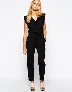 caa6bd703d8b 17 Best dressy jumpsuits images