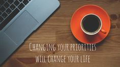 Priorities are very important but having them in order is even more important (scheduled via http://www.tailwindapp.com?utm_source=pinterest&utm_medium=twpin&utm_content=post99999453&utm_campaign=scheduler_attribution)