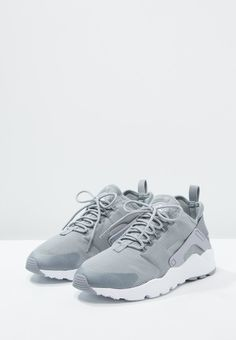 detailed look 6f779 68660 AIR HUARACHE RUN ULTRA - Sneakers laag - white - meta.domain · Basket BasseChaussures  NikeNike ...