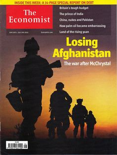 Losing Afghanistan Palm Oil, Afghanistan, Britain, Budgeting, Lost, Author
