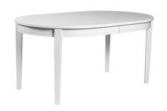 mobler-matgrupper-matbord-koksbord-opus-matbord-ovalt-vit-inkl-1-ilagg-p60783-ovalt-vit-inkl-1-ilagg