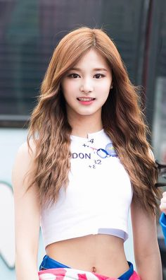 242 likes · 5 talking about this. Cute Asian Girls, Beautiful Asian Girls, Cute Girls, Kpop Girl Groups, Korean Girl Groups, Kpop Girls, Korean Beauty, Asian Beauty, Tzuyu Body