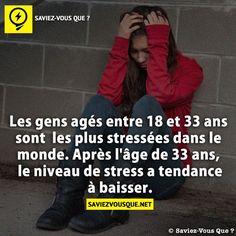 Le saviez-vous? 76b8967b87ddc4be60e4e4cce3b06ba5