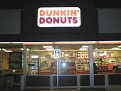 Dunkin Donuts Copycat Recipes: Old Fashioned Donuts