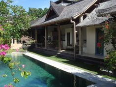 We offer special on real estate in bali to attract visitors from every part of the world.