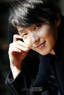 Lee Joon Gi 이준기 Upcoming Drama: The Flower of Evil in June 2020 Lee Joongi, Lee Min Ho, Asian Actors, Korean Actors, Lee Jung Ki, Scarlet Heart Ryeo, Kdrama, Wang So, Hyung Sik