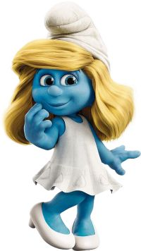 I love spending my life looking like a smurf, I'm sooooooo BLUEEEEEEE Cartoon Tv, Cartoon Shows, Cartoon Characters, Fictional Characters, Vintage Cartoon, Famous Cartoons, Disney Cartoons, Fairytale Bridal, Ugly Dogs