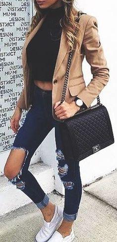 e4bcb8bdce95 17 Best Chanel GST images | Chanel handbags, Bags, Chanel bags