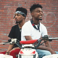 21 Savage — Listen for free on Spotify