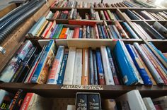 Used Books MacLeod's