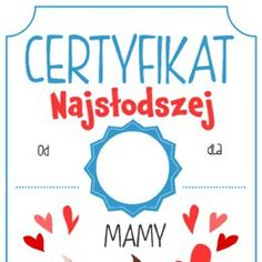 Diy And Crafts, Classroom, Printables, Kids, Baby, Poster, Class Room, Print Templates, For Kids