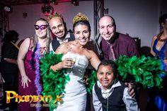 2015 SI - PhantomX Espaço para Eventos | Casa de festas 51 4106.1032 - 3574.4385 Porto Alegre