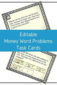 Addition Flash Cards   Tatsachen, Sonstiges und Gleichung