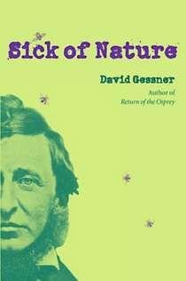 best nature writing essays