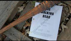 Jeffrey Dean Morgan, The Walking Dead, Live, Jefrey Dean Morgan, Walking Dead
