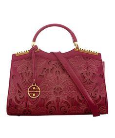 38 Best Bags Amp Wallets Images Side Purses Purses