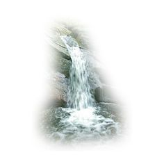 tubo de queda de água - Página 2 ❤ liked on Polyvore featuring backgrounds, water, tubes, waterfalls, nature, scenery and filler
